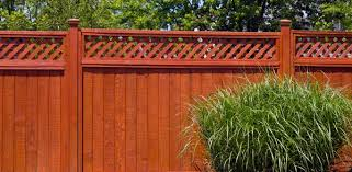 Image result for fences